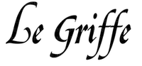 Le griffe.texte.Victoriabea