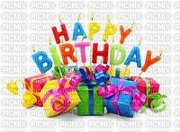 image encre couleur texture cadeaux anniversaire edited by me