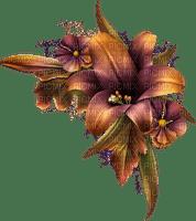 blommor---flowers