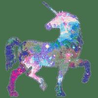 ✶ Unicorn {by Merishy} ✶