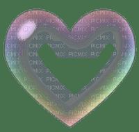 patymirabelle bulle coeur