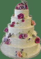 cake,torta,adolgian