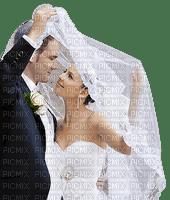 mariage couple wedding couple bride and groom