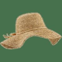 Chapeau.Sun-Hat.Sombrero.Victoriabea