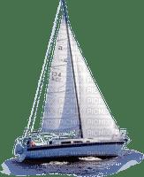 bateau.Cheyenne63