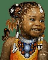 enfant africaine.Cheyenne63