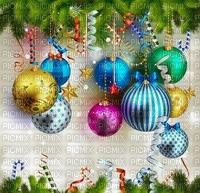 christmas noel background fond