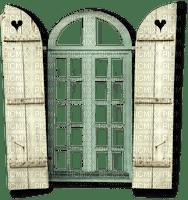 window fenster fenêtre fenetre room raum chambre zimmer tube wood deco green