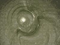 grey deco gris graphisme fractales