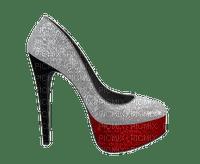 Kaz_Creations  Colours Shoes Shoe By Kaz