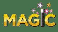 Magic.text.gold.Victoriabea