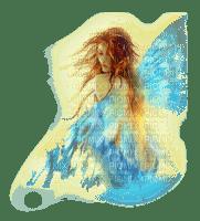 fairy angel feerie ange