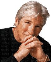 richard gere man homme