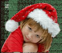child winter christmas enfant noel hiver