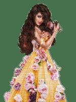 Kaz_Creations Woman Femme Colours Colour-Girls