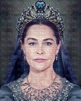 image encre couleur texture femme anniversaire mariage princesse visage  edited by me