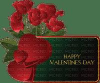 valentine frame cadre  deco