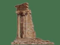 temple, temppeli, rauniot, ruins