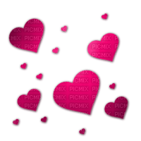 Kaz_Creations Deco Hearts Love