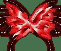 mariposa by EstrellaCristal
