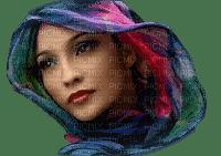 kvinna--woman--ansikte--face
