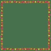 Frame.Cadre.Fleurs.Flowers.Spring.Printemps.Deco.Primavera.Victoriabea