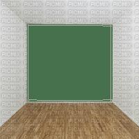 zimmer  holz bois fond background room chambre wood floor boden sol tube  overlay frame cadre rahmen