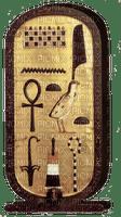 egipt laurachan