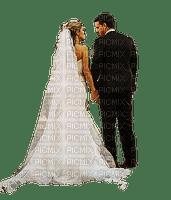 Couple.Wedding.Mariage.Victoriabea