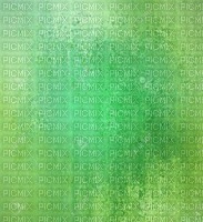 fond-background-vert-green-tube-pastel-spring-printemps__Blue DREAM 70