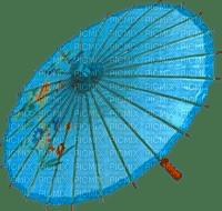 laurachan japanese umbrella
