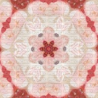 Lidia - fractal