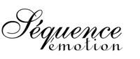 Kaz_Creations Deco  Logo Text Sequence Emotion