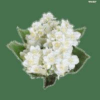 Fleurs.Bridal bouquet.Victoriabea