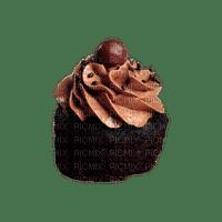 image encre gâteau pâtisserie chocolat bon anniversaire mariage edited by me