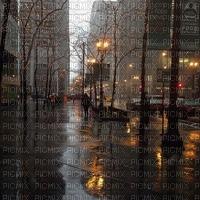 Paysage.Rain.Victoriabea