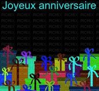 image encre joyeux anniversaire cadeaux edited by me