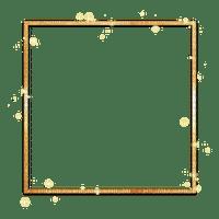 Cadre.Frame.Gold.Noël.Victoriabea