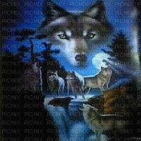 wolfs bg