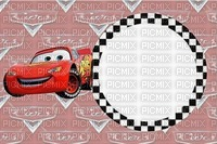 image ink happy birthday cars Disney edited by me