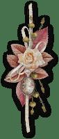 Kaz_Creations Deco  Flowers Colours Victorian