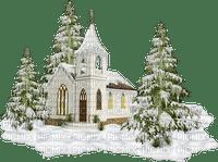 winter-landscape-churh-tree-snow-white-deco-minou52