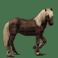 Tube-horse