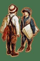 Rena Vintage Boys Jungen Childs Kinder