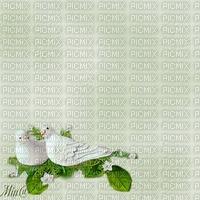 minou-background-doves
