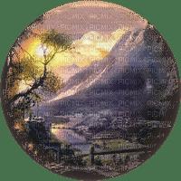 Kaz_Creations Paysage Scenery