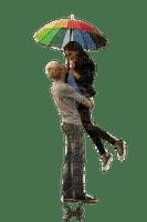 Couple.Rain.umbrella.Victoriabea