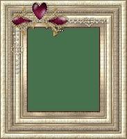 frame grey bp
