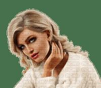 minou-woman-kvinna-face-ansikte-blond
