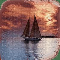 ship bateau paysage